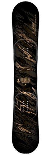 スノーボード ウィンタースポーツ リブテック 2017年モデル2018年モデル多数 Lib Technologies Darker Series C3-BTX Snowboard Assorted, 158cmスノーボード ウィンタースポーツ リブテック 2017年モデル2018年モデル多数