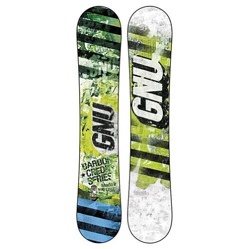 スーパーセール期間限定 スノーボード 2014 ウィンタースポーツ Gnu グヌー 2017年モデル2018年モデル多数 Gnu Carbon Credit BTX Snowboard Credit 2014 159cm Greenスノーボード ウィンタースポーツ グヌー 2017年モデル2018年モデル多数, 細入村:d5aca076 --- clftranspo.dominiotemporario.com