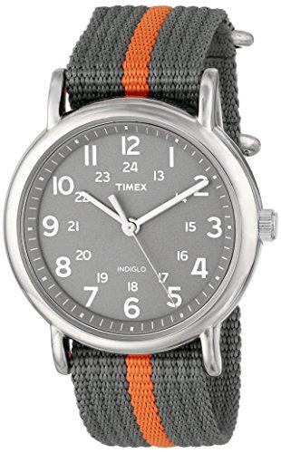 タイメックス 腕時計 メンズ T2N649 Timex Unisex T2N649