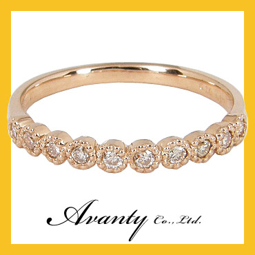 shopavanty Rakuten Global Market Diamond Carat 10 stone 01 01