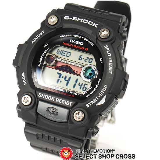 shop-cross9  Casio G shock