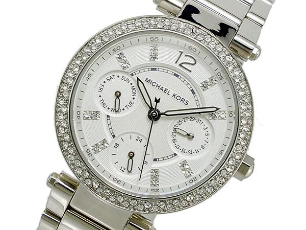 マイケルコース MICHAEL KORS クオーツ レディース 腕時計 MK5615