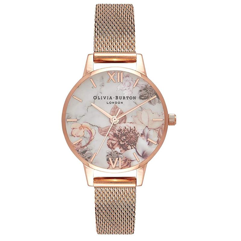オリビアバートン 腕時計 Olivia Burton 時計 オリビアバートン 時計 Olivia Burton 腕時計 レディース OB16CS06 腕時計 オリビアバートン 腕時計