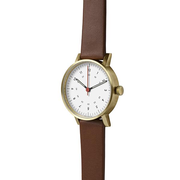 ピーオーエス POS ヴォイド VOID V03D-GO/LB/WH メンズ レディース ユニセックス 腕時計 ブランド VID020079