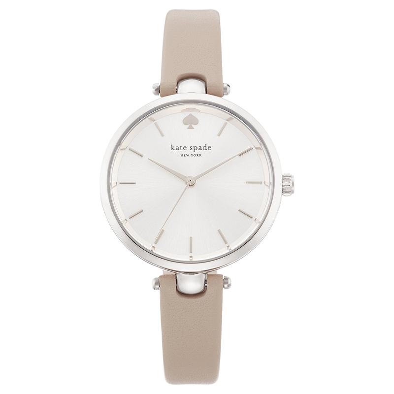 ケイトスペード kate spade ホーランド HOLLAND 腕時計 ブランド レディース 1YRU0813