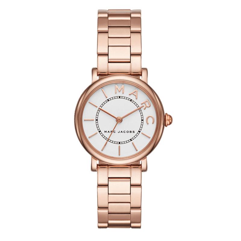 マーク ジェイコブス MARC JACOBS ロキシー ROXY 腕時計 ブランド レディース MJ3527