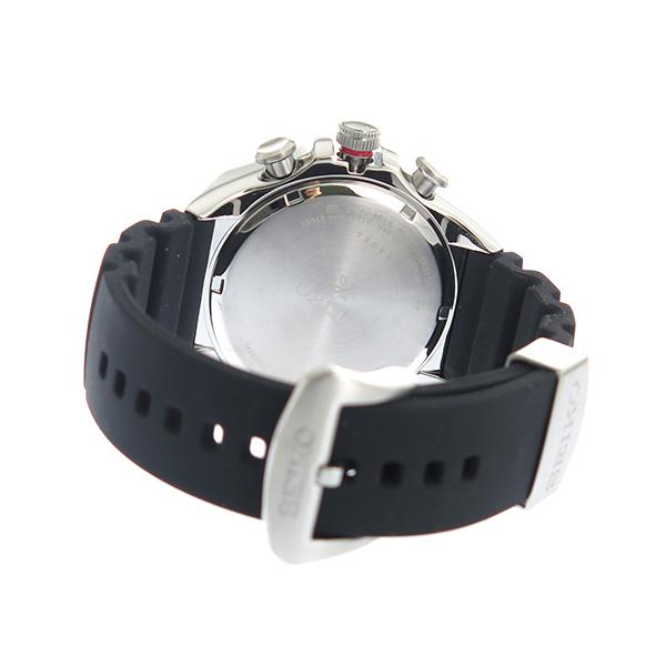 【3年保証】 セイコー SEIKO 時計 プロスペックス PROSPEX ソーラー メンズ 腕時計 おしゃれ SSC605P1 ネイビー 海外モデル セイコー SEIKO 腕時計