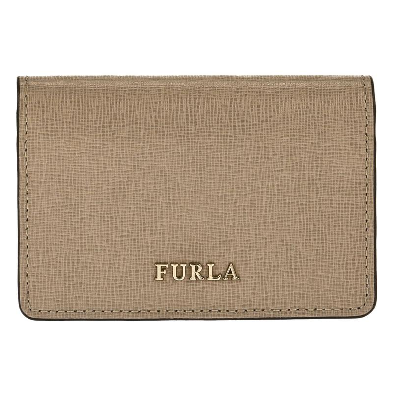 フルラ FURLA 871053/SABBIA 名刺入れ カードケース レディース