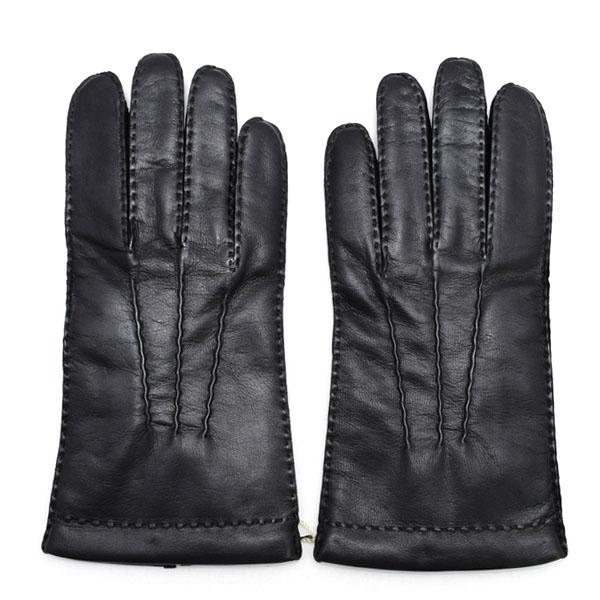 デンツ デンツ DENTS 高級手袋 グローブ 革 Sサイズ 防寒 メンズ 高級手袋 ブラック Sサイズ #S 5-9201, ロリポップ:16b41040 --- krianta.ru