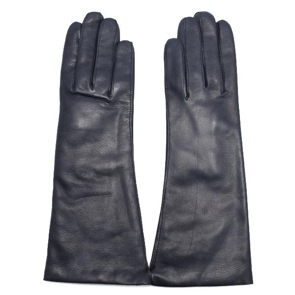 デンツ DENTS 高級手袋 レディース グローブ 革 防寒 レディース 7-1096 DENTS ネイビー Mサイズ #7 7-1096, Alter Ego(アルターエゴ):b4dde2a6 --- krianta.ru