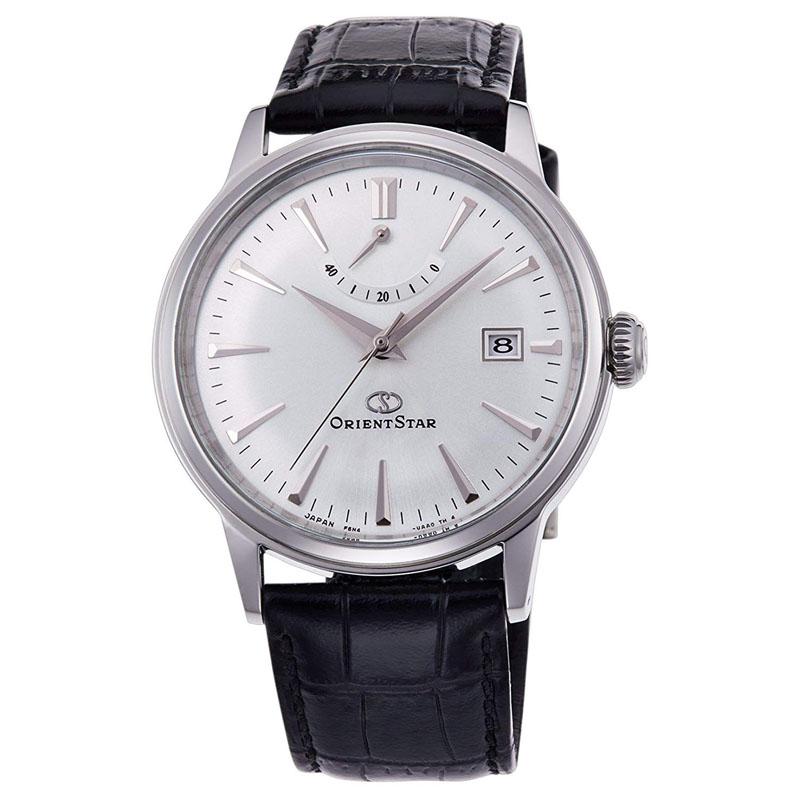 オリエント ORIENT オリエントスター ORIENT STAR クラシック 腕時計 メンズ 自動巻き オートマチック メカニカル RK-AF0002S