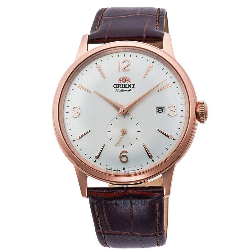 オリエント ORIENT クラシック CLASSIC 腕時計 メンズ 自動巻き オートマチック メカニカル RN-AP0001S