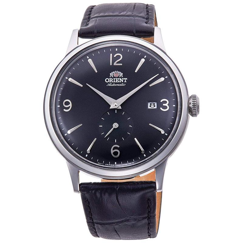 オリエント ORIENT クラシック CLASSIC 腕時計 メンズ 自動巻き オートマチック メカニカル RN-AP0005B