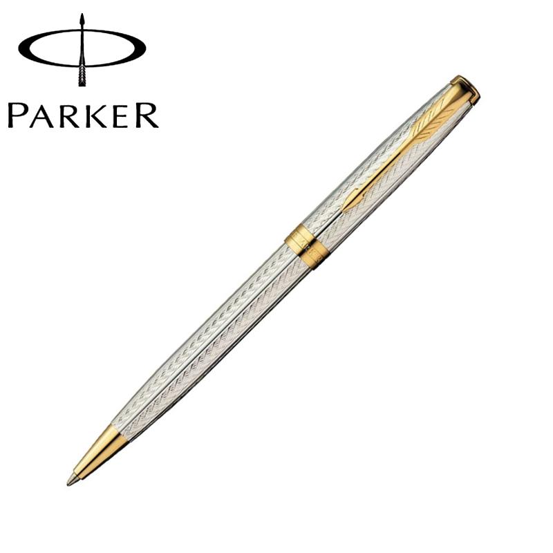 パーカー PARKER SONNET ソネット アニバーサリーエディション ソネット誕生25周年記念モデル フジェールGT ボールペン 2102149 【あす楽】