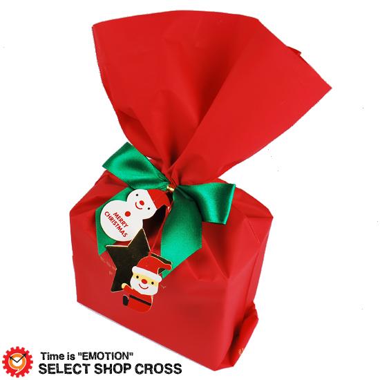 カジュアルからビジネスシーンまで使える時計 財布 バッグ 筆記具を多数ご用意しております プレゼント選びに是非ご覧ください 割引 クリスマス 誕生日 記念日 バレンタイン サンタリボン 本日の目玉 ホワイトデー ※当店他商品をお買い上げのお客様限定販売 yg-santred200 レッド 腕時計対応 ギフトラッピング 大切なプレゼントに想いを乗せて ラッピングのみの購入不可