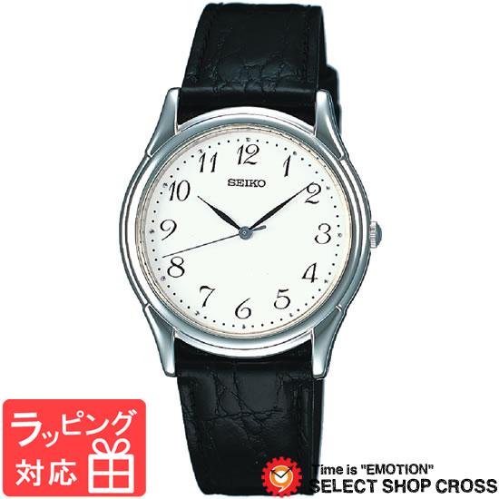 【3年保証】 SEIKO セイコー SPIRIT スピリット クオーツ メンズ 腕時計 SBTB005 正規品