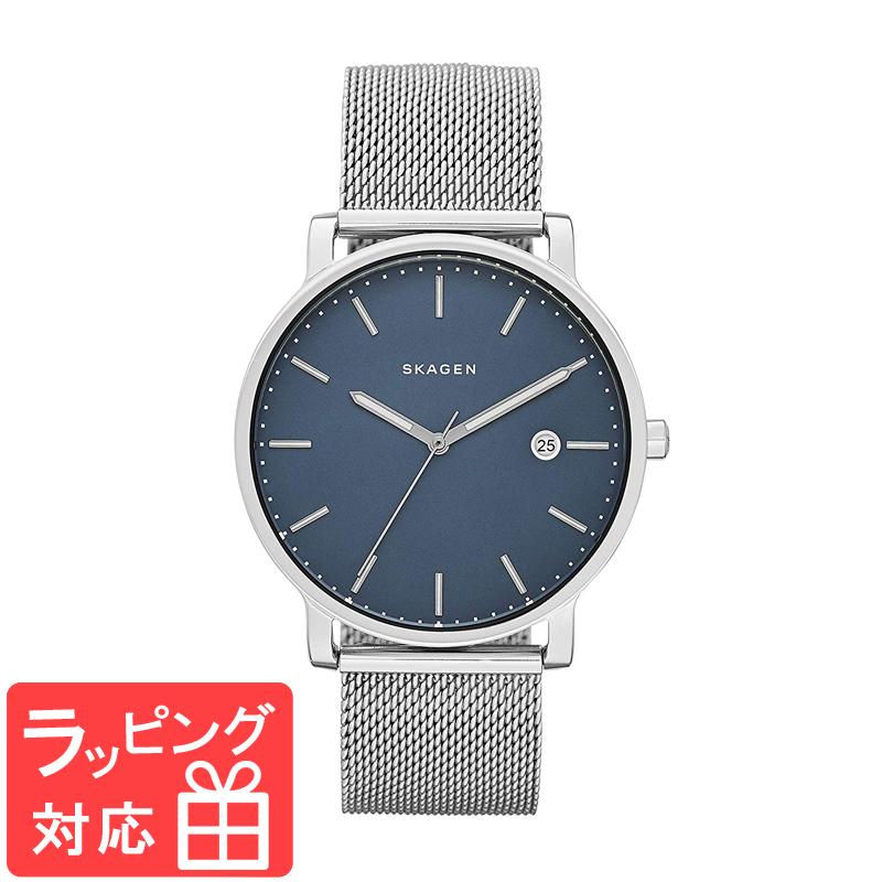 3年保証スカーゲン メンズ レディース ユニセックス 腕時計 SKAGEN 時計 スカーゲン 時計 SKAGEN 腕時計UzpMSV
