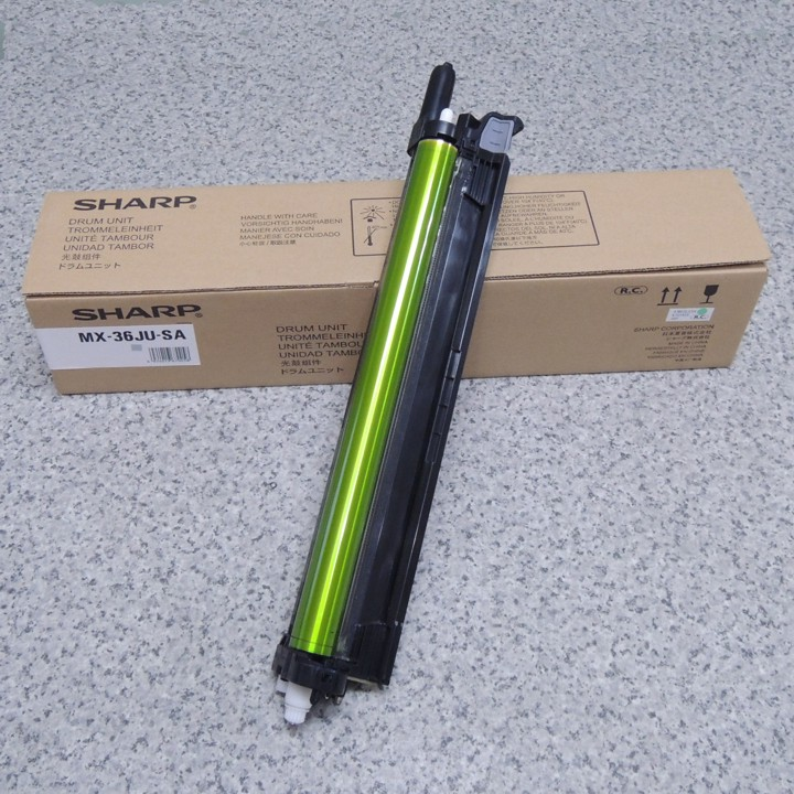 シャープ MX-2310 MX-2311 MX-3111 MX-3112 MX-2514 MX-3114 MX-3614 MX-2517 MX-3117 MX-3611 ドラムユニット