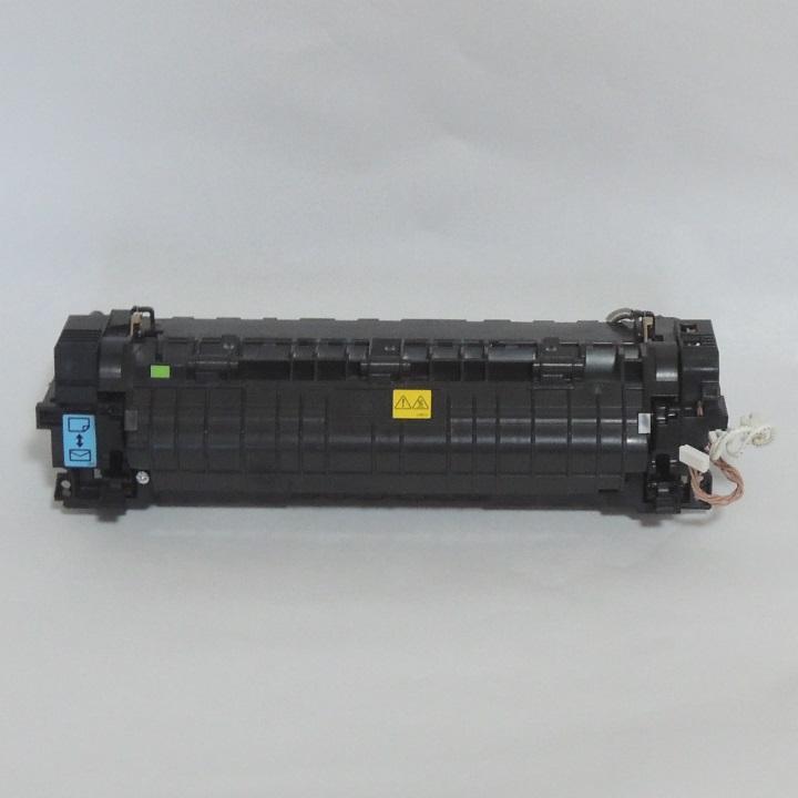 シャープ カラー複合機 MX-C302W 定着ユニット W1212USZZ