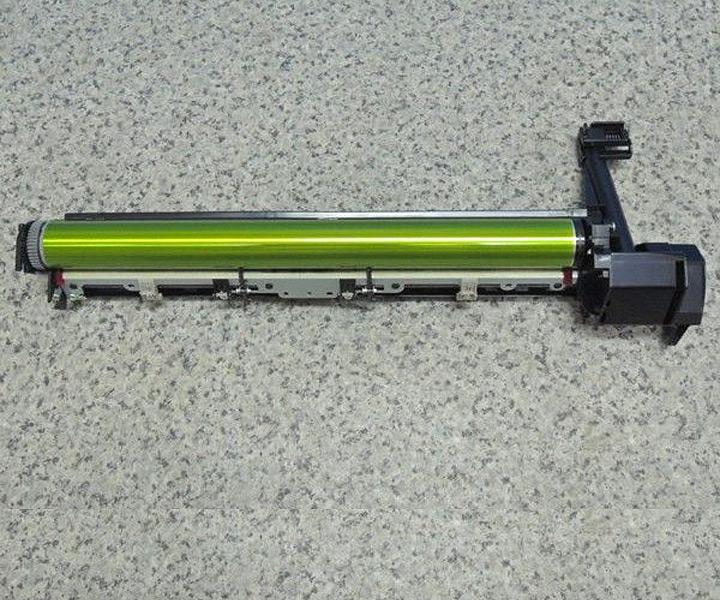 シャープ AR-267 AR-317 シリーズ用 ドラムユニット