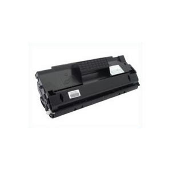 (業務用3セット)【再生品】 NEC リサイクルトナーカートリッジ 【PR-L3650-12】 日本製