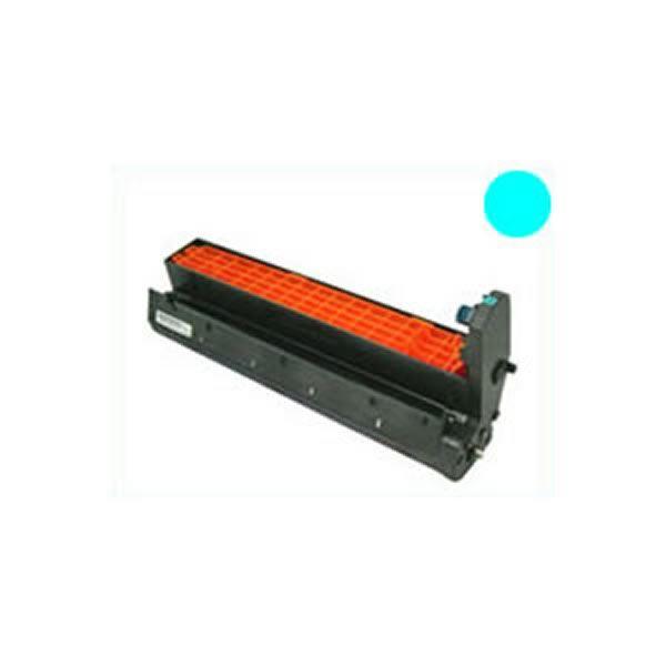 (業務用3セット)【再生品】 RICOH リコー リサイクルトナーカートリッジ 【C710 C シアン】 SPドラム 日本製