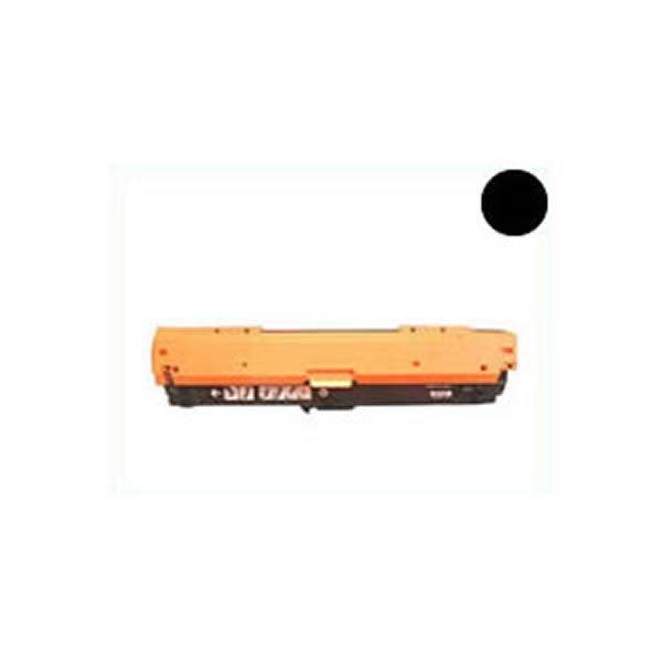 【再生品】 Canon キャノン リサイクルインクカートリッジ 【322 BK ブラック】 リサイクルトナー 日本製