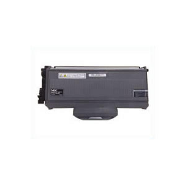 (業務用3セット) 【再生品】 NEC エヌイーシー リサイクルトナーカートリッジ 【PR-L5000-11】 日本製