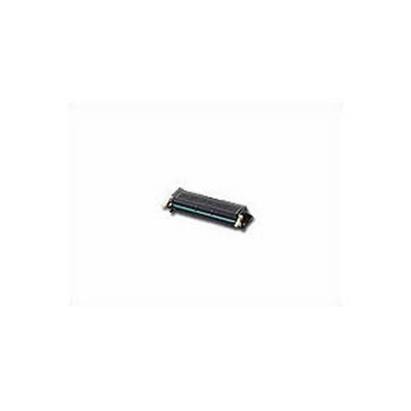 (業務用3セット) 【再生品】 NEC エヌイーシー リサイクルトナーカートリッジ 【PR-L8500-11】 日本製