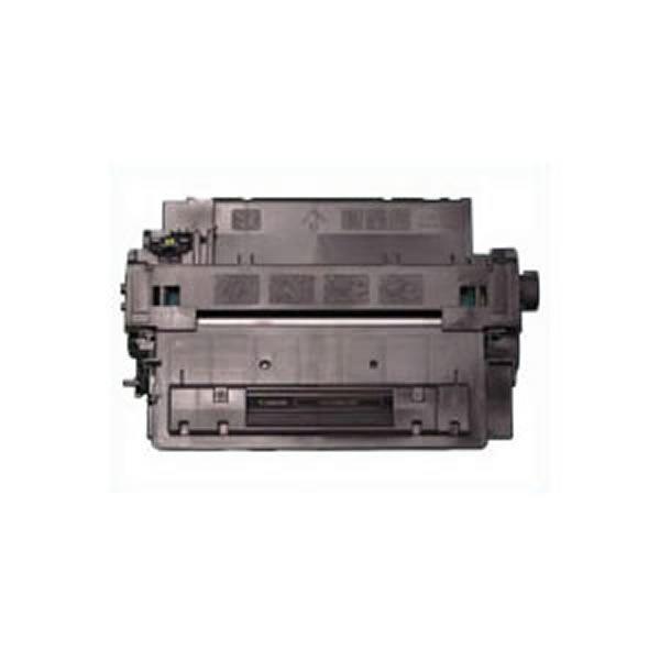 (業務用3セット)【再生品】 Canon キャノン リサイクルトナーカートリッジ 【524】 日本製