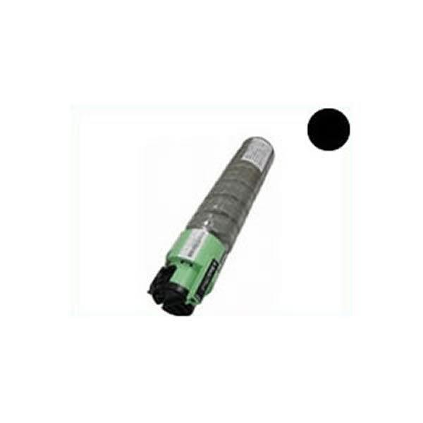 【再生品】 RICOH リコー リサイクルトナーカートリッジ 【イプシオトナータイプ400B BK ブラック】 日本製