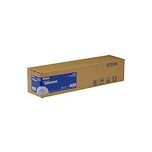 エプソン EPSON PX/MCプレミアムマット紙ロール 24インチロール 610mm×30.5m PXMC24R5 1本