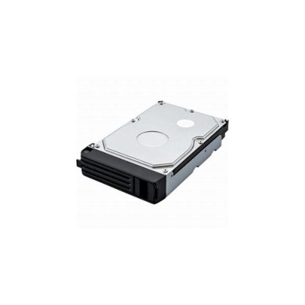 BUFFALO バッファロー テラステーション5400RH対応交換用HDD(2TB) OP-HD2.0H OPHD2.0H