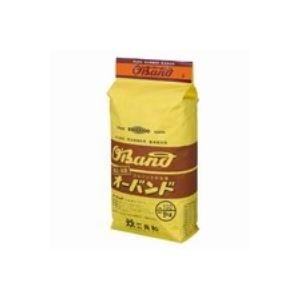 (業務用20セット) 共和 オーバンド/輪ゴム 【No.190/1kg 袋入り】 天然ゴム使用