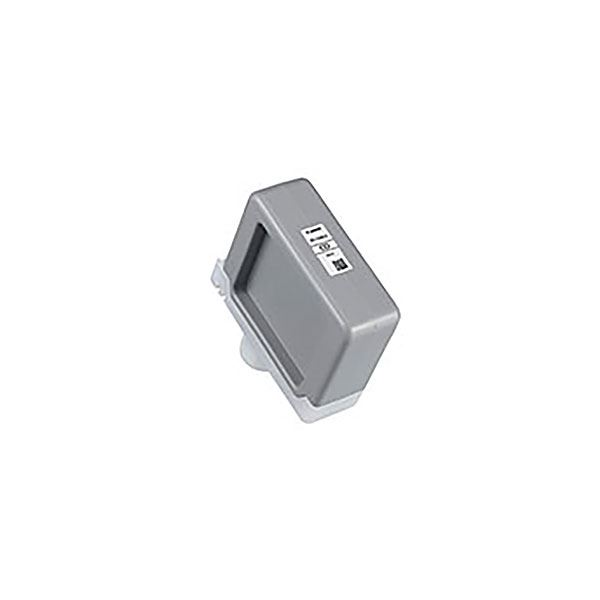 (業務用3セット) 【純正品】 Canon キャノン インクカートリッジ/トナーカートリッジ 【0860C001 PFI-1100CO クロマオプティマイザー】