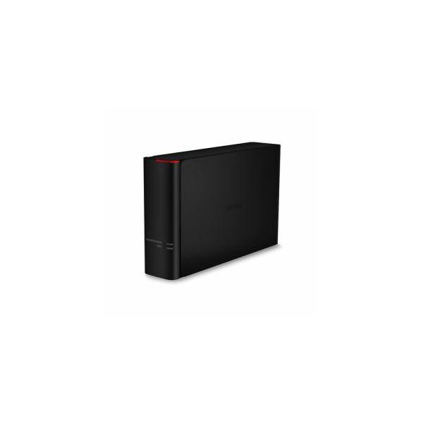 BUFFALO バッファロー HD-SH8TU3 ドライブステーションプロ HDD買い替え推奨通知搭載 USB3.0用 外付けHDD 8TB HD-SH8TU3