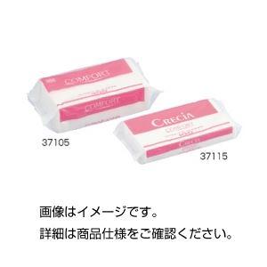 (まとめ)コンフォートサービスタオル 37115 百枚×60【×3セット】