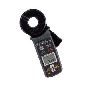 共立電気計器 多重接地専用アースクランプ 4200【代引不可】