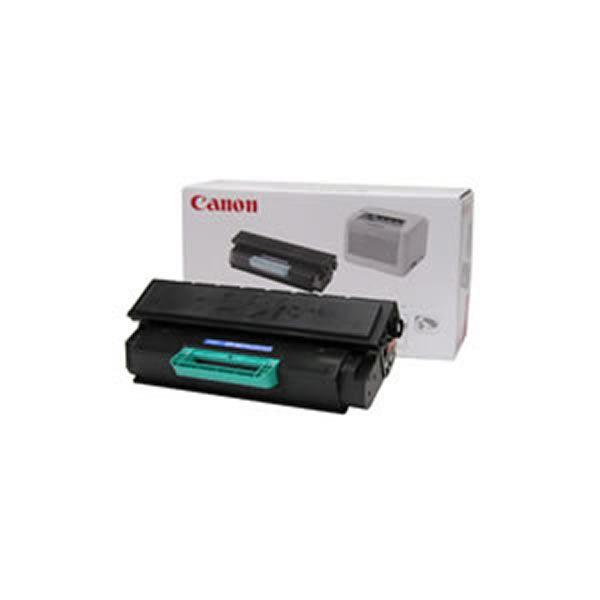 【純正品】 Canon キャノン インクカートリッジ/トナーカートリッジ 【EP-66】