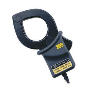 共立電気計器 負荷電流クランプセンサ 8125【代引不可】