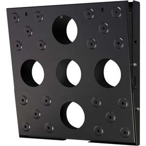 NEC 壁掛けチルト金具