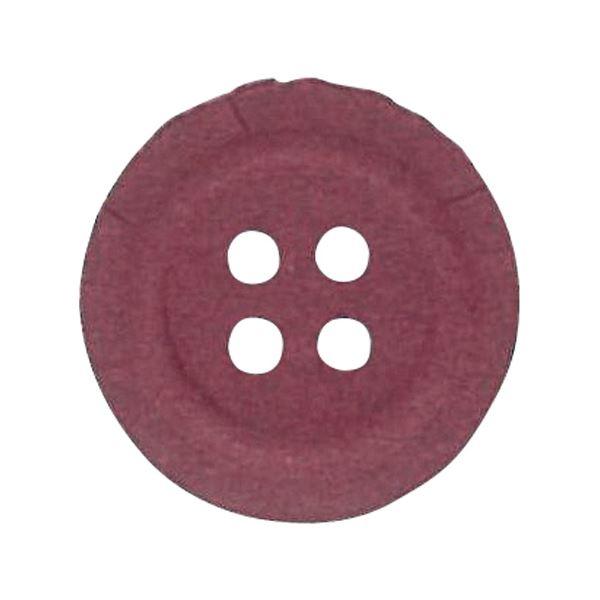 (業務用20セット) hanaoka エンボスパンチ 989004-7 ボタン13mm