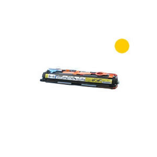 (業務用3セット) 【純正品】 Canon キャノン ドラムインクカートリッジ/トナーカートリッジ 【502 Y イエロー】