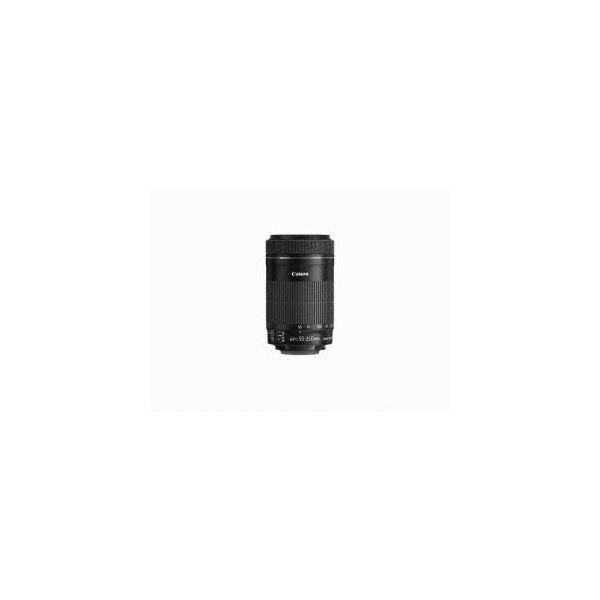 Canon レンズ EFS55250F4-5.6ISSTM EFS55250F4-5.6ISSTM