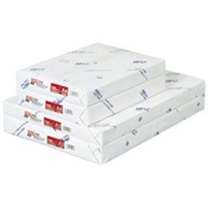 (業務用5セット) 王子製紙 PODグロスコート紙A3 158g/m2 250枚 900366