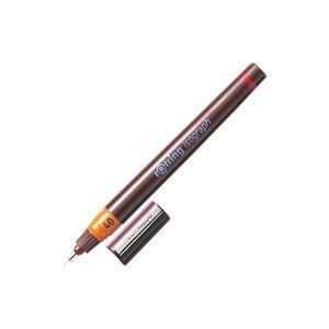 (業務用20セット) ロットリング イソグラフ0.4mm1903491