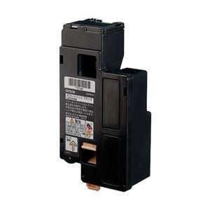 エプソン LP-S520/S620用 トナーカートリッジ/ブラック/Mサイズ(2000ページ) LPC4T8K