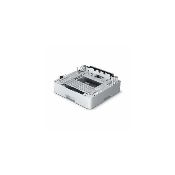 EPSON PX-M884F / PX-S884用 増設一段カセット PX-A4CU3