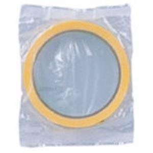 (業務用20セット) ニチバン バッグシーリングテープ 430Y 黄 20巻