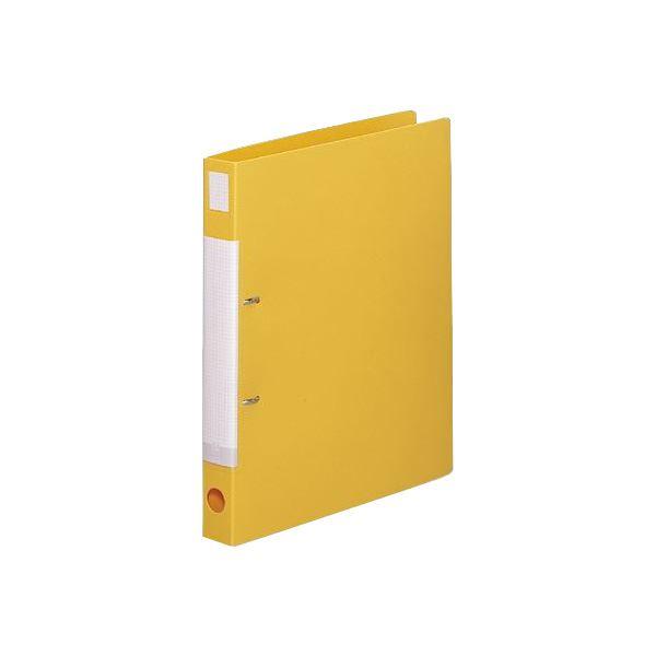 (業務用20セット) LIHIT LAB. 介護記録ファイル HM603-5
